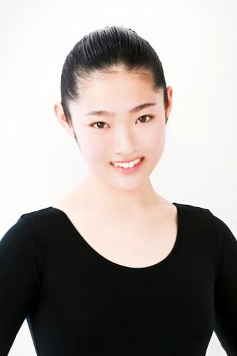 宝塚音楽学校にオーディション写真・宣材写真