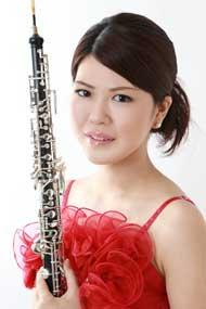 音楽家 演奏者のプロフィール写真