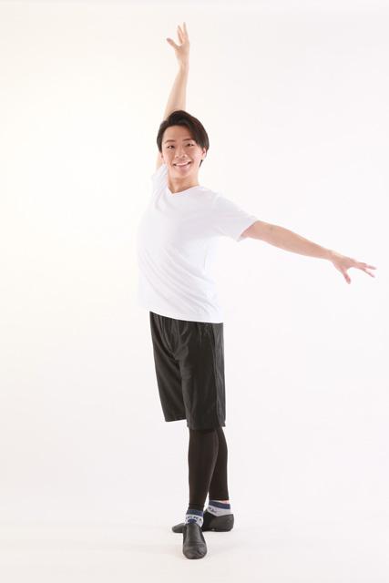 ディズニー オーディション写真 20選 / テーマパークダンサー