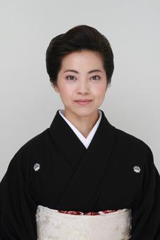 kimono006-1
