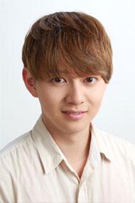 イケメン俳優の人気のあるオーディション写真の撮り方