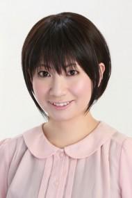 東京アナウンス声優アカデミー オーディション写真