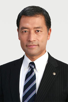 税理士・会計士・行政書士 プロフィール写真